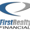 First Realty Financial